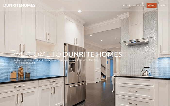 burnaby-web-design-home-construction-700-min