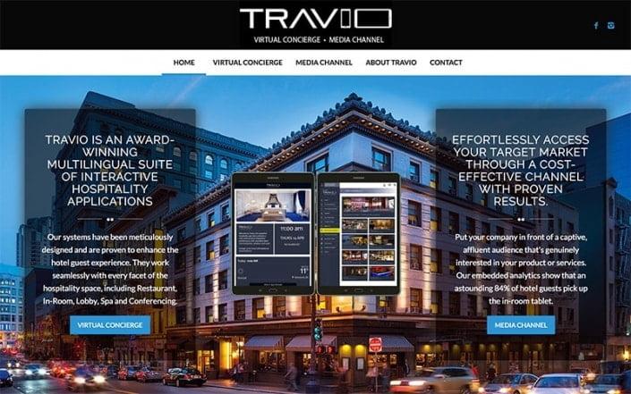 mobile-portfolio-travio-800-min