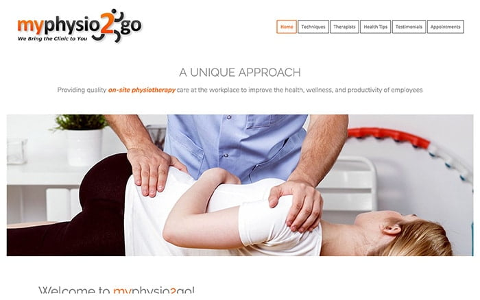 portfolio-myphysio2go-700-min