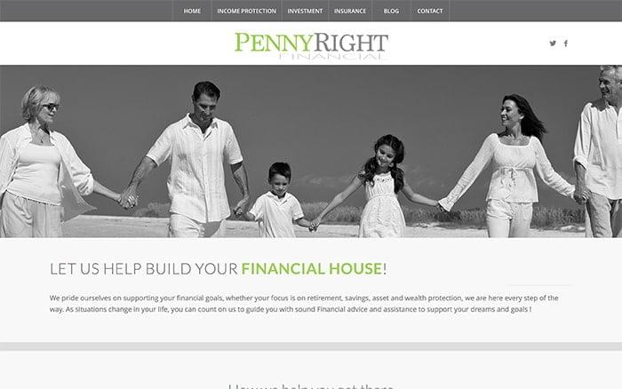 screenshot-pennyright-financial-700-min