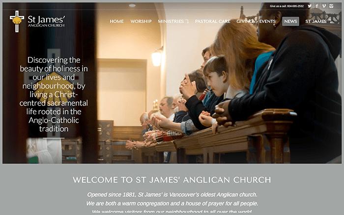 surrey-church-web-design-700-min