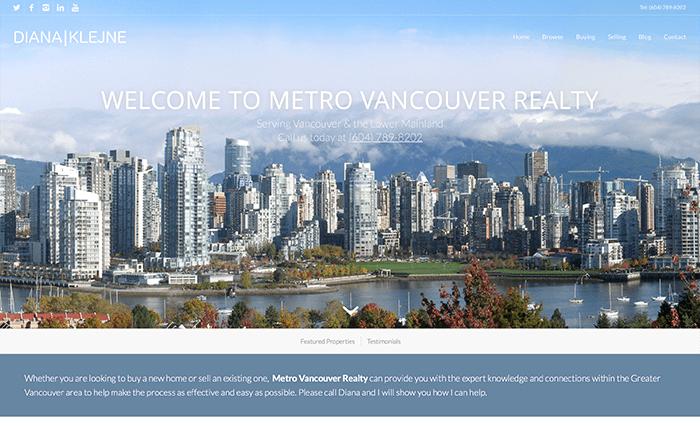 vancouver-real-estate-web-design-min