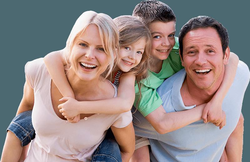 family-web-design-vancouver-800-min