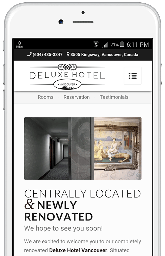 iphone-deluxehotel2a-min
