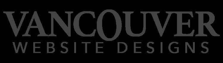 Vancouver Website Designs
