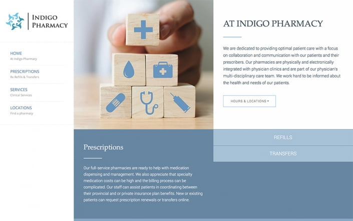 indigo-pharmacy-1000