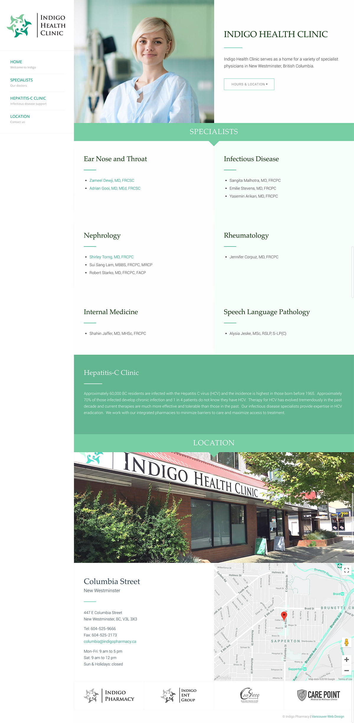 Indigo-Health-Clinic-1200