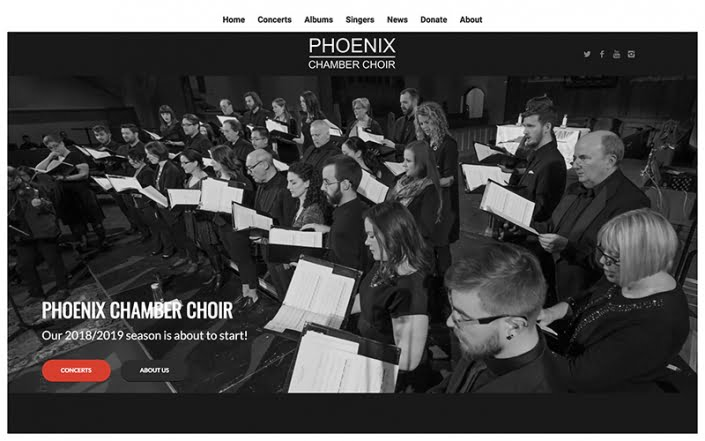 screenshot-phoenix-chamber-choir-mobile