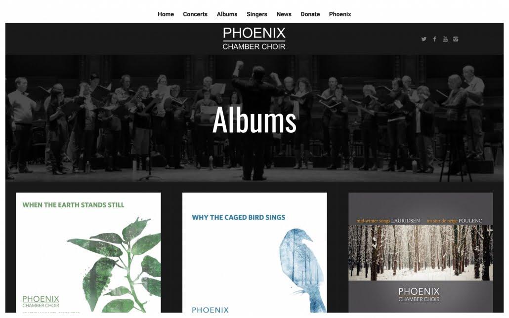 vancouver-web-design-choir-phoenix-1-min