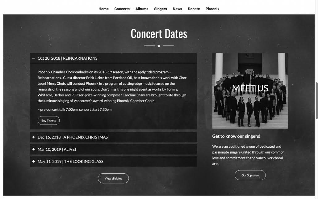 vancouver-web-design-choir-phoenix-2-min