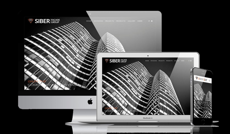 15-siber-facade-group-3screens-min