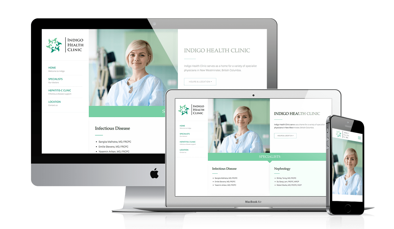 21-indigo-health-clinic-web-design-min
