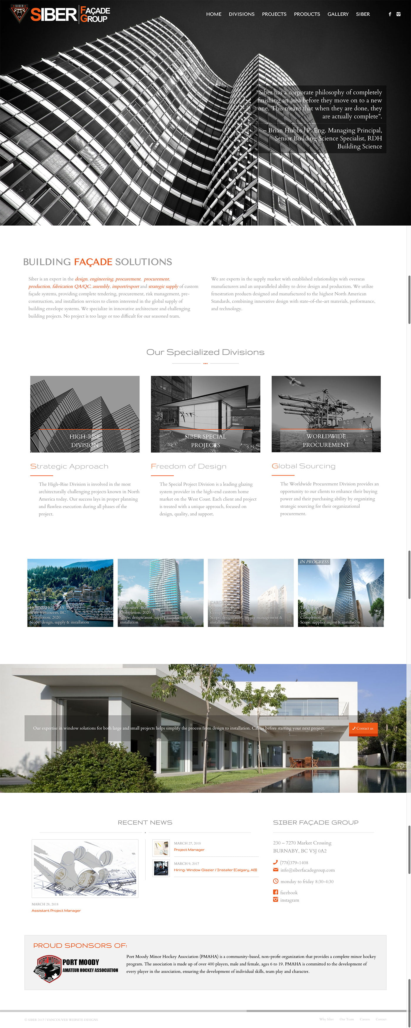 Siber-Facade-Group-webdesign-1400