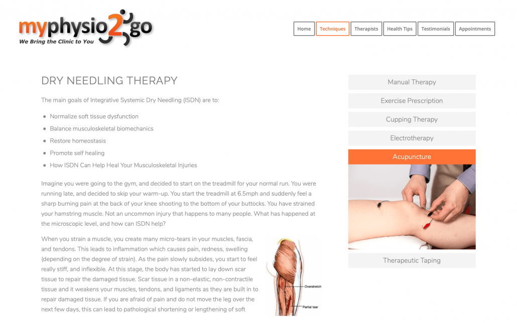 vancouver-web-design-physiotherapy-myphysio2go-2-min
