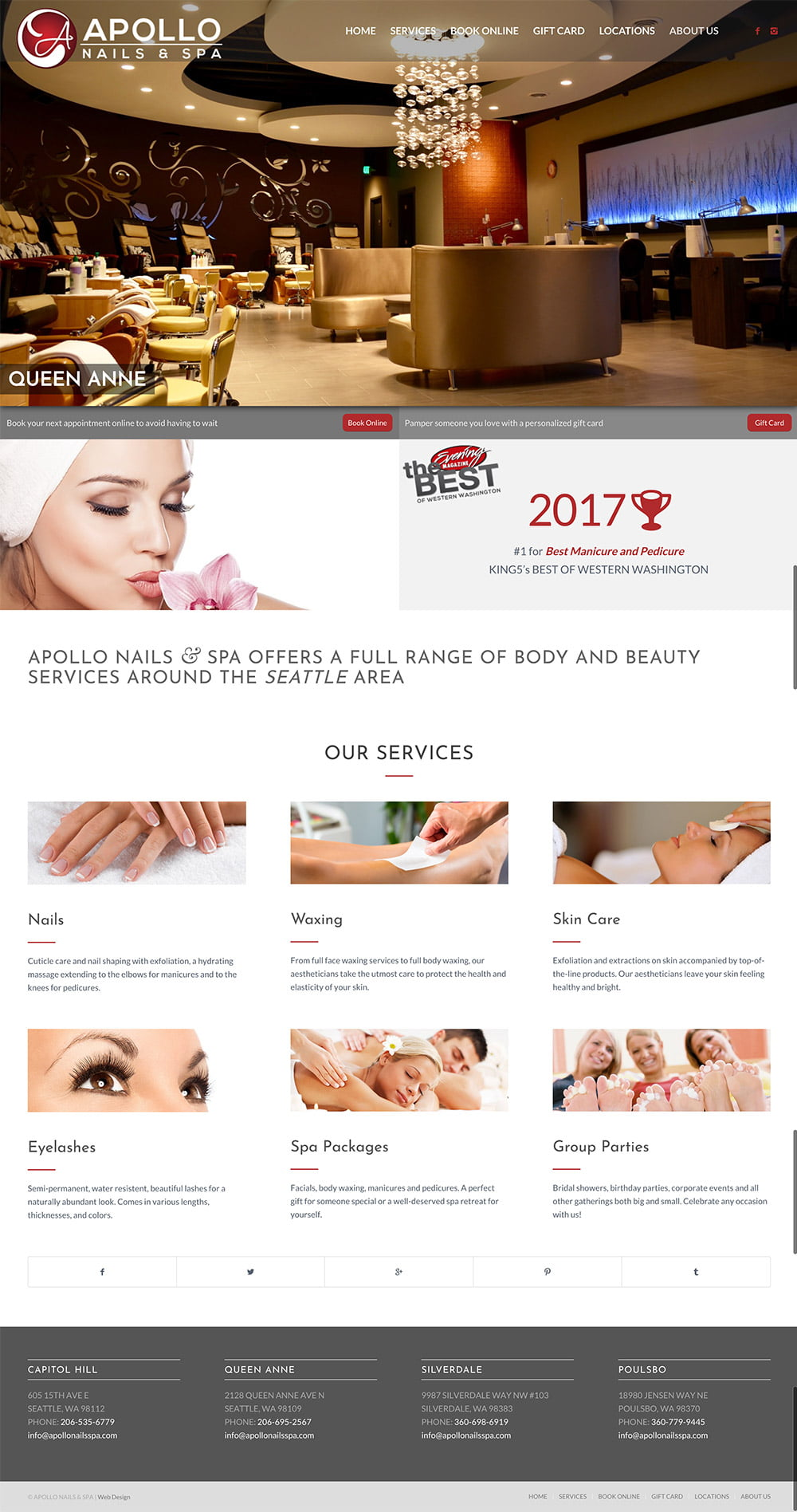 Apollo-Nails-and-Spa-1000