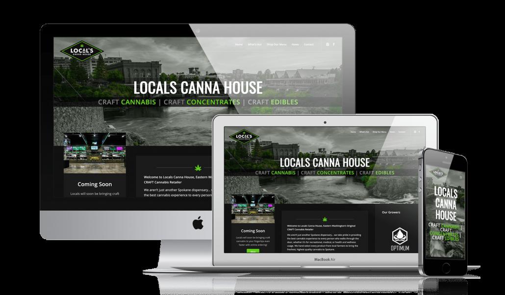 22-locals-canna-house-3screensb-min