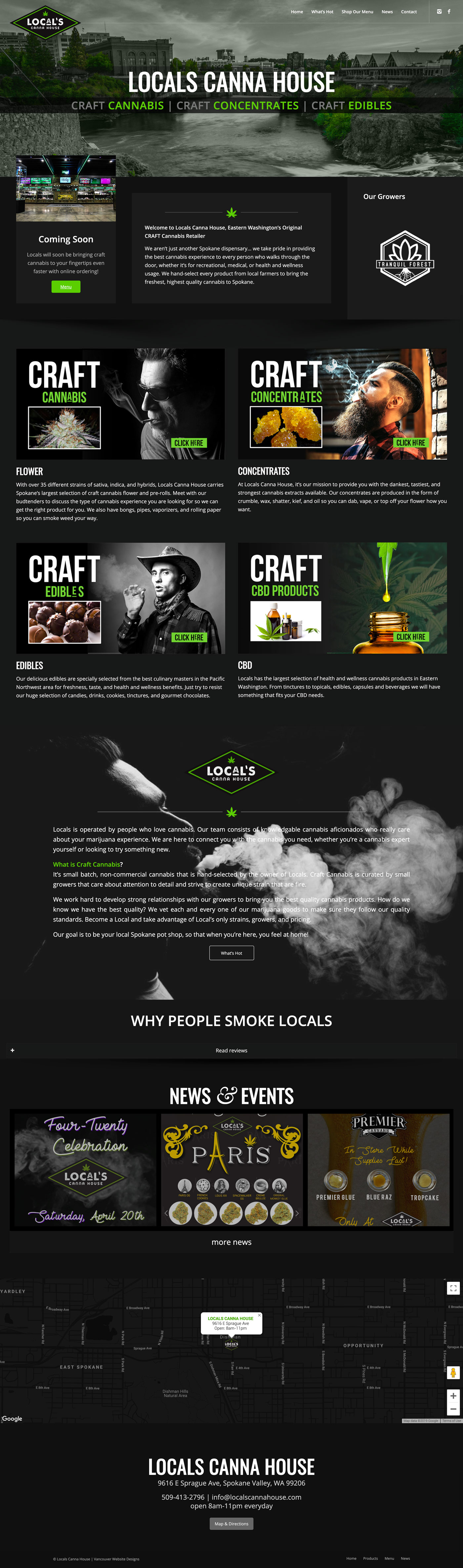 marijuana-dispensary-web-design-1400