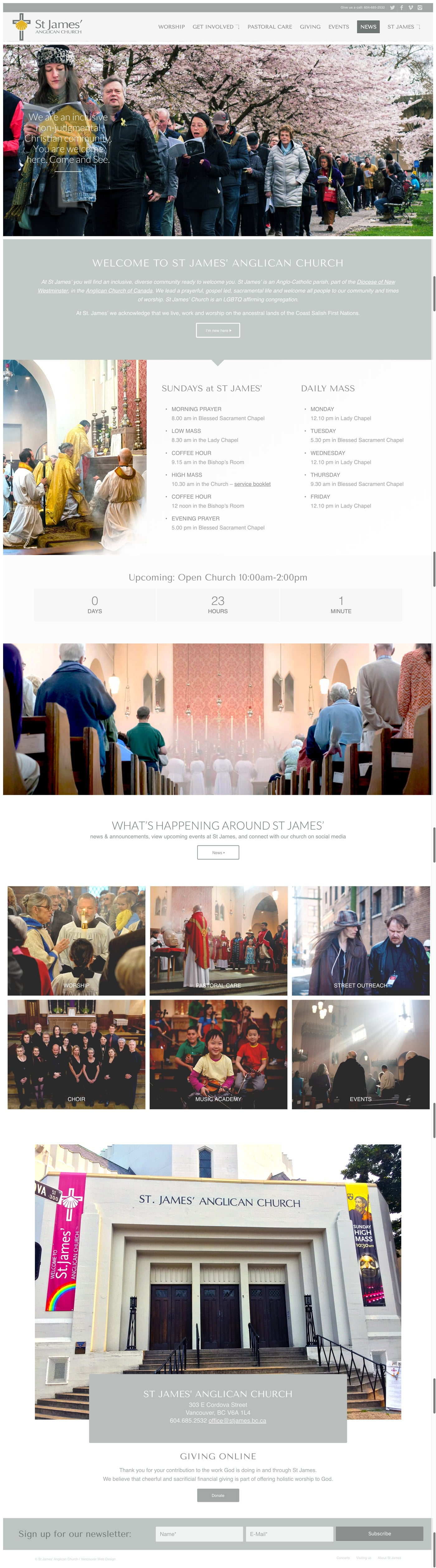 St-James-Anglican-Church-Vancouver-webdesign-1400-min