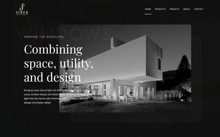 website-design-vancouver-siberspecialprojects