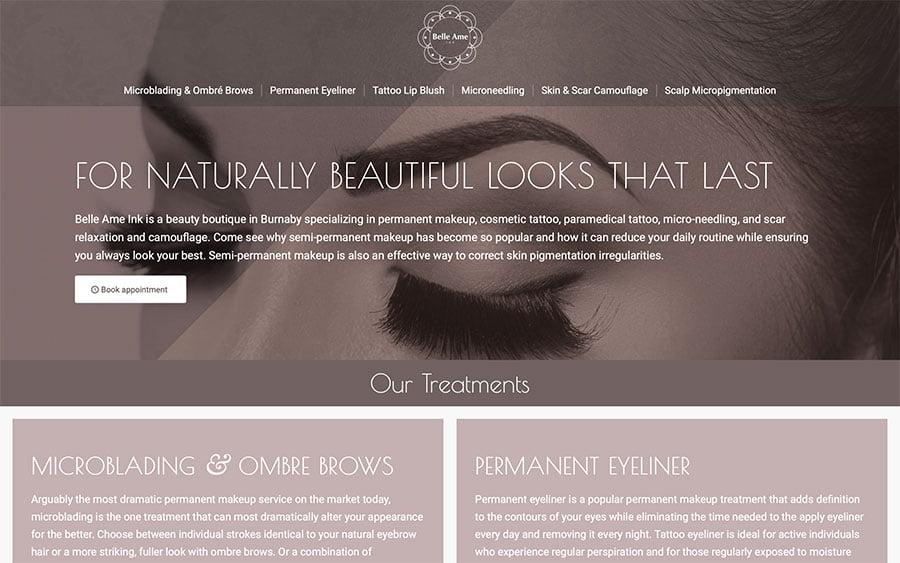 burnaby-webdesigncompany-belleameink-900