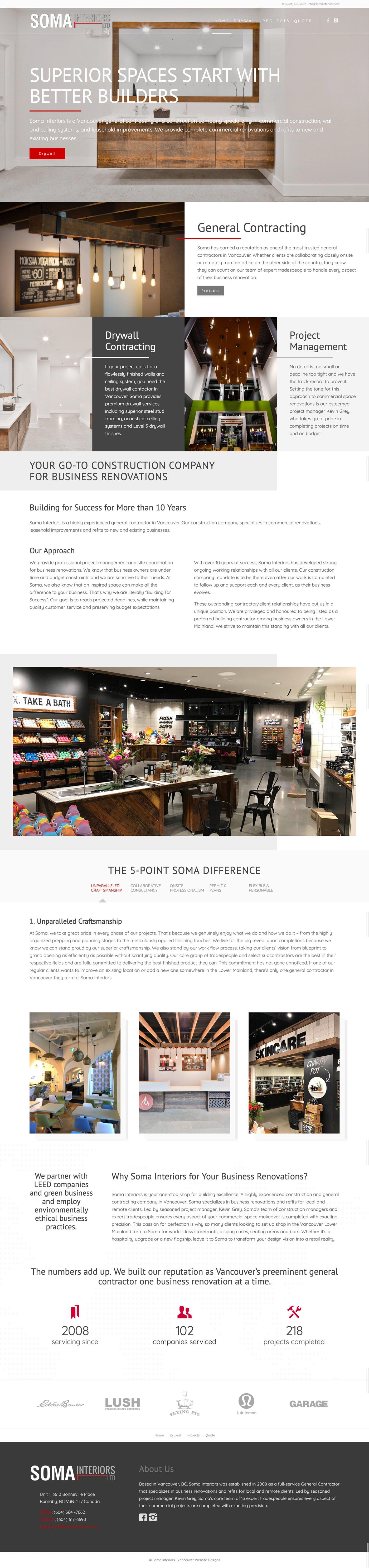 Soma-Interiors-2-1400-min
