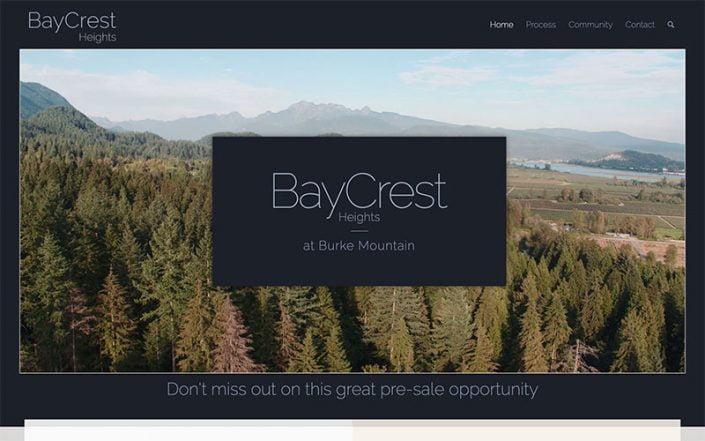 baycrest-coquitlam-webdesign-800