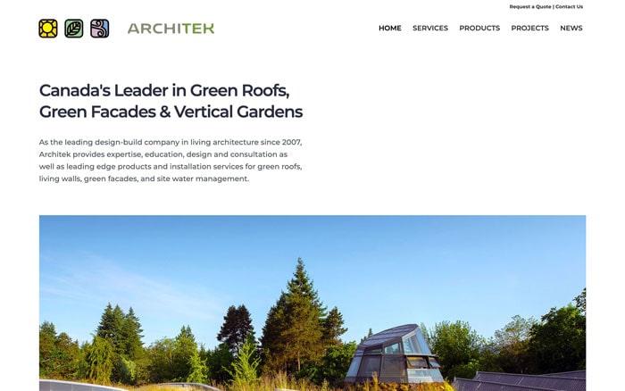 architek-screencap-700-min